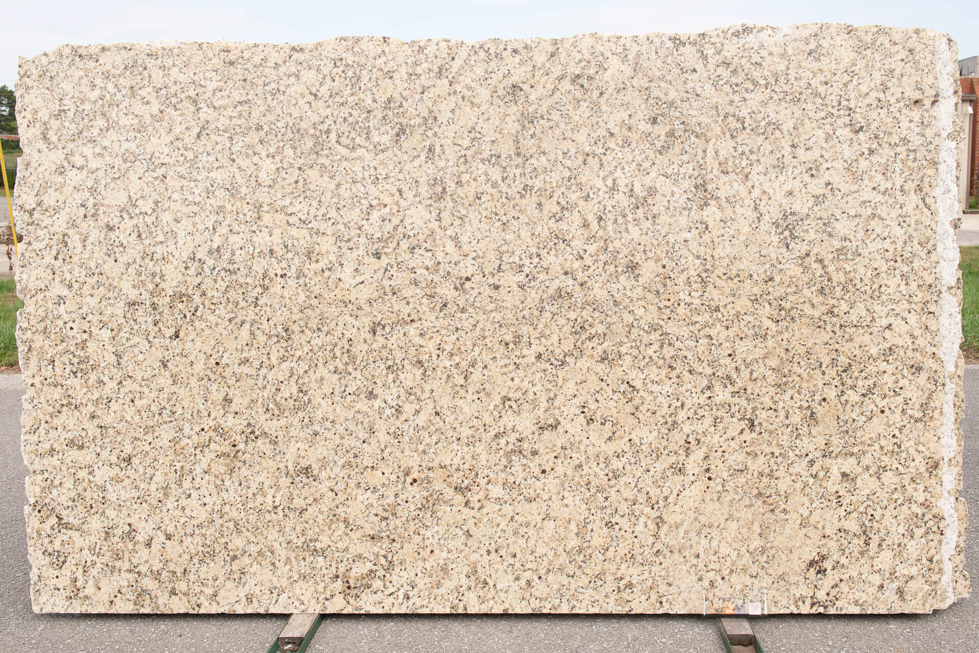 napoli 1 countertops for Crossville and Cookeville TN