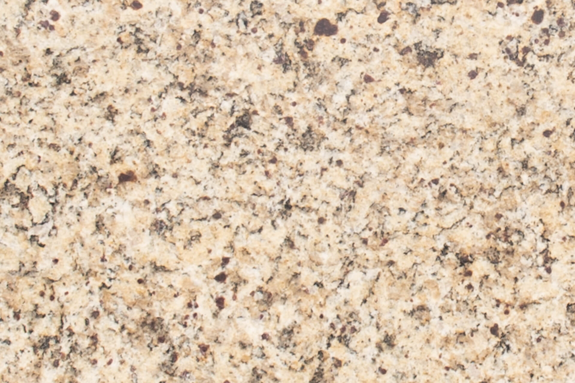 napoli cu 1 countertops for Crossville and Cookeville TN