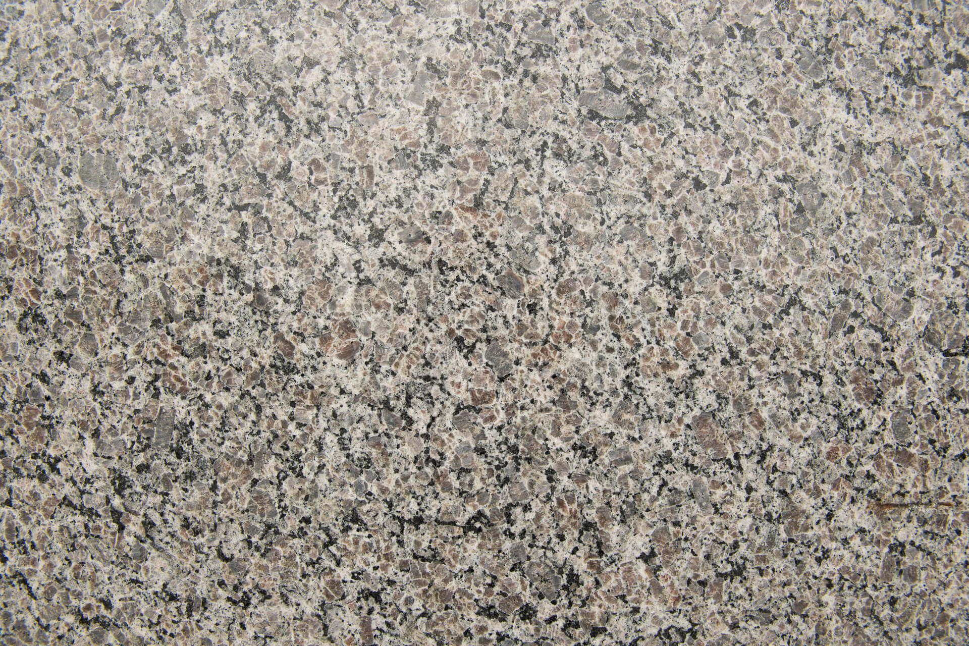 new caledonia cu 1 countertops for Crossville and Cookeville TN