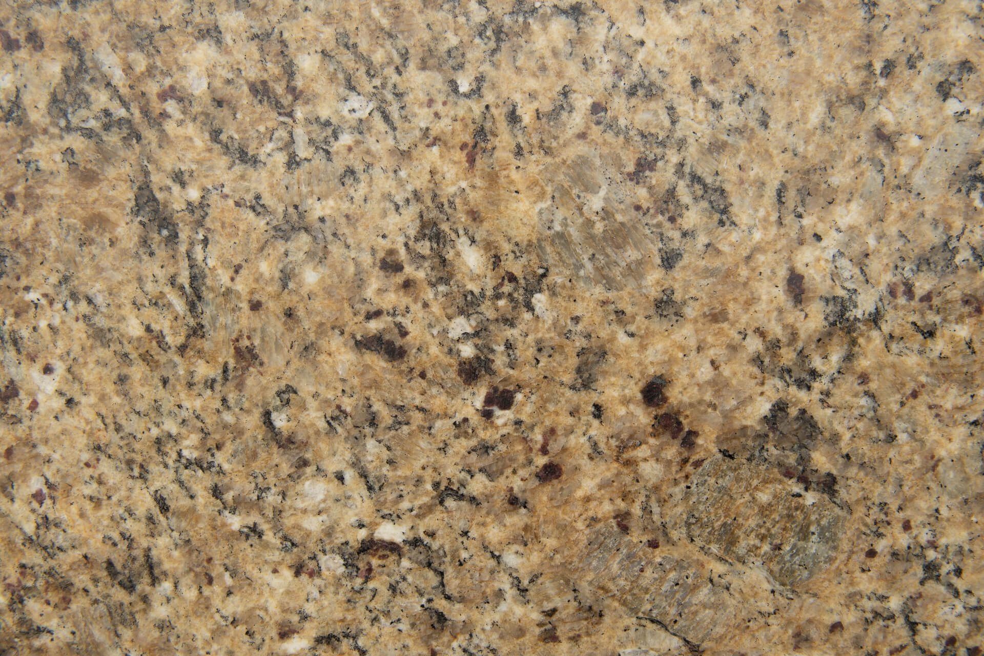 new venetian gold cu 1 countertops for Crossville and Cookeville TN