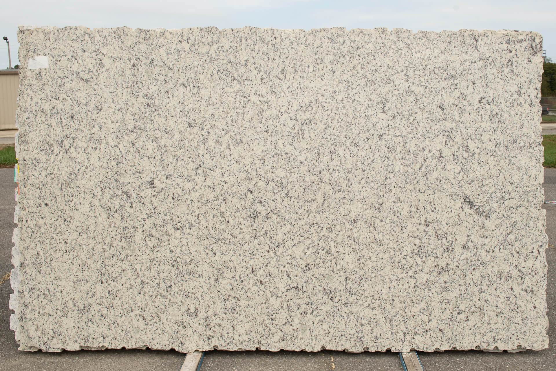ornamental white 2 countertops for Crossville and Cookeville TN