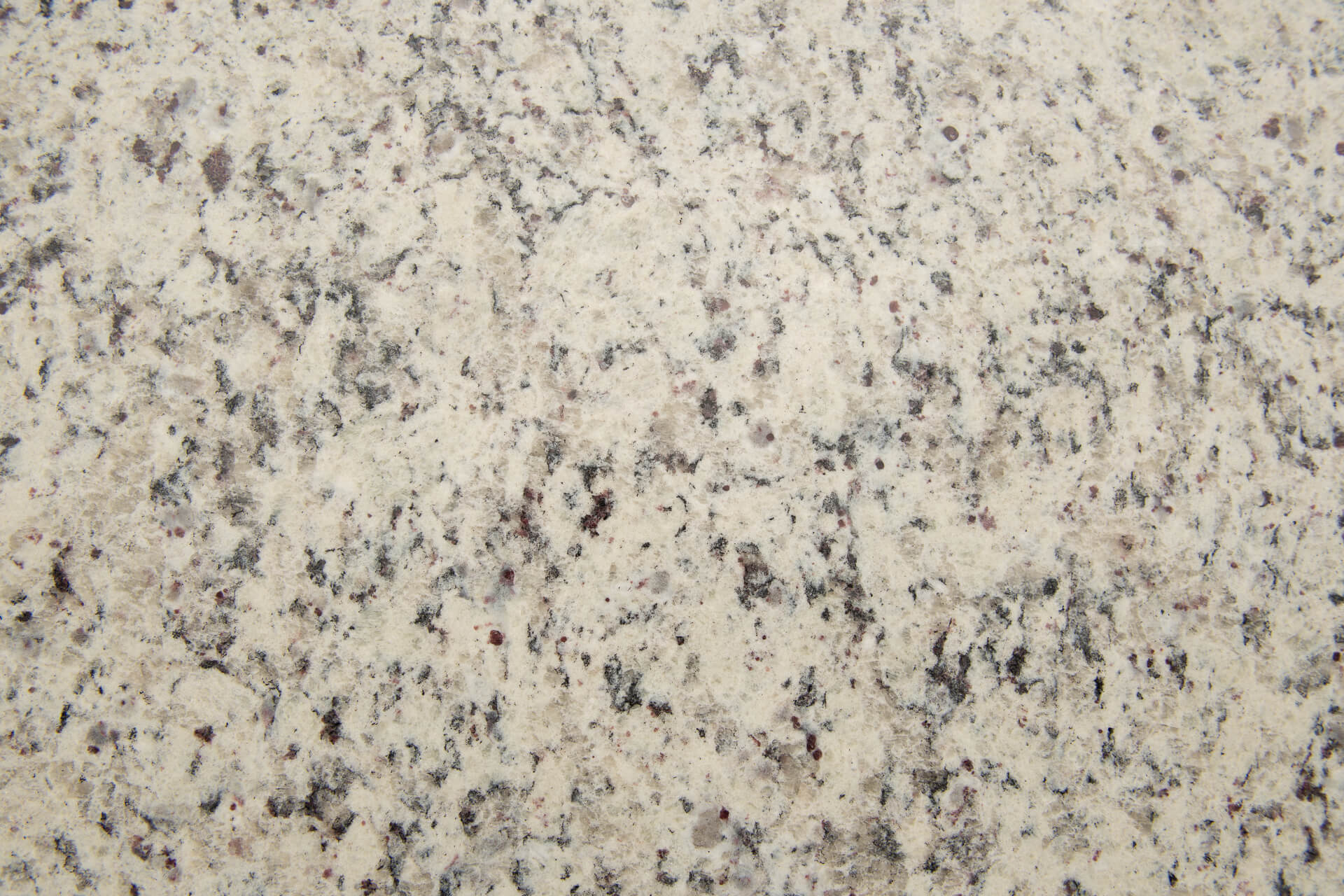 ornamental white cu countertops for Crossville and Cookeville TN
