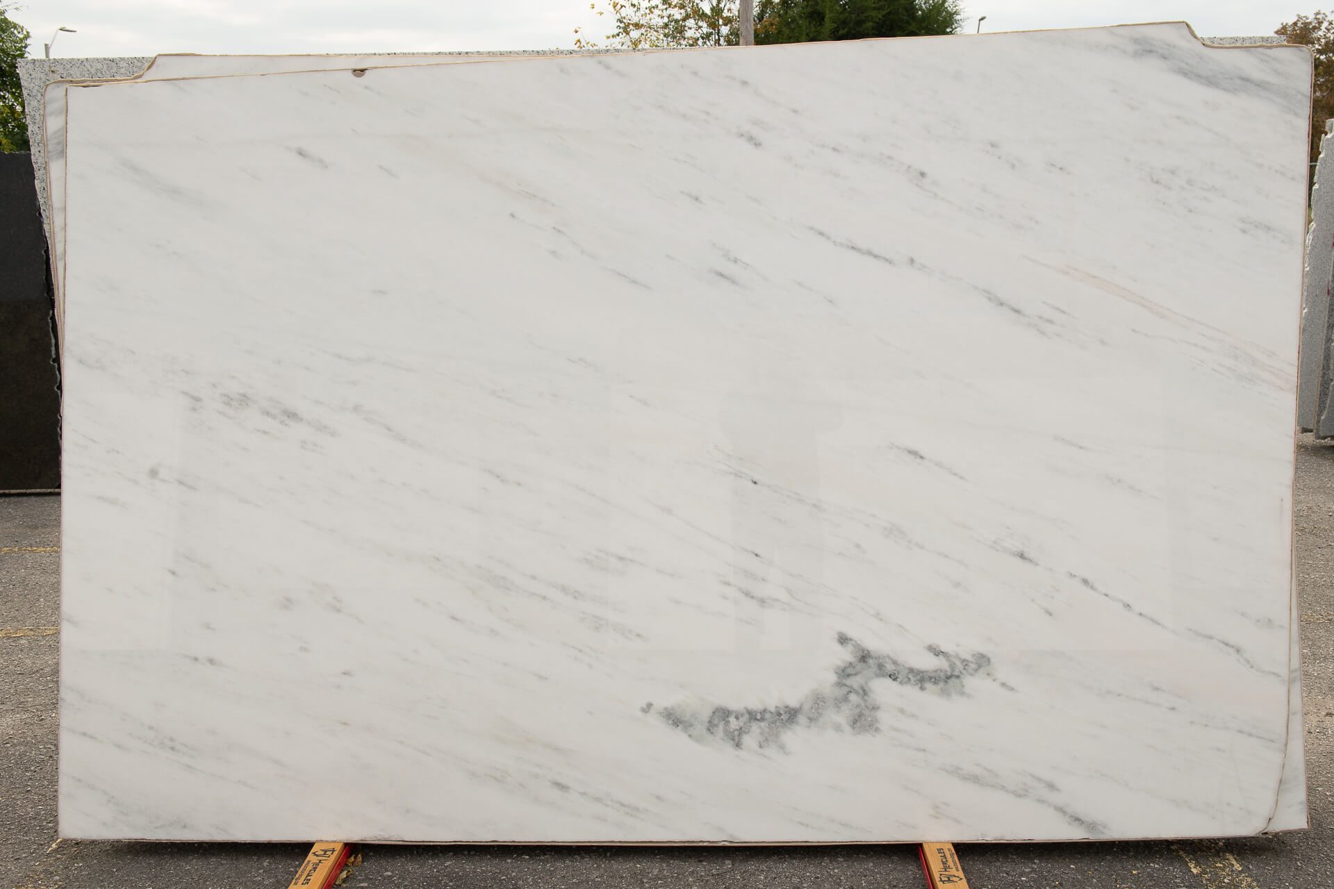 shadow storm 1 countertops for Crossville and Cookeville TN