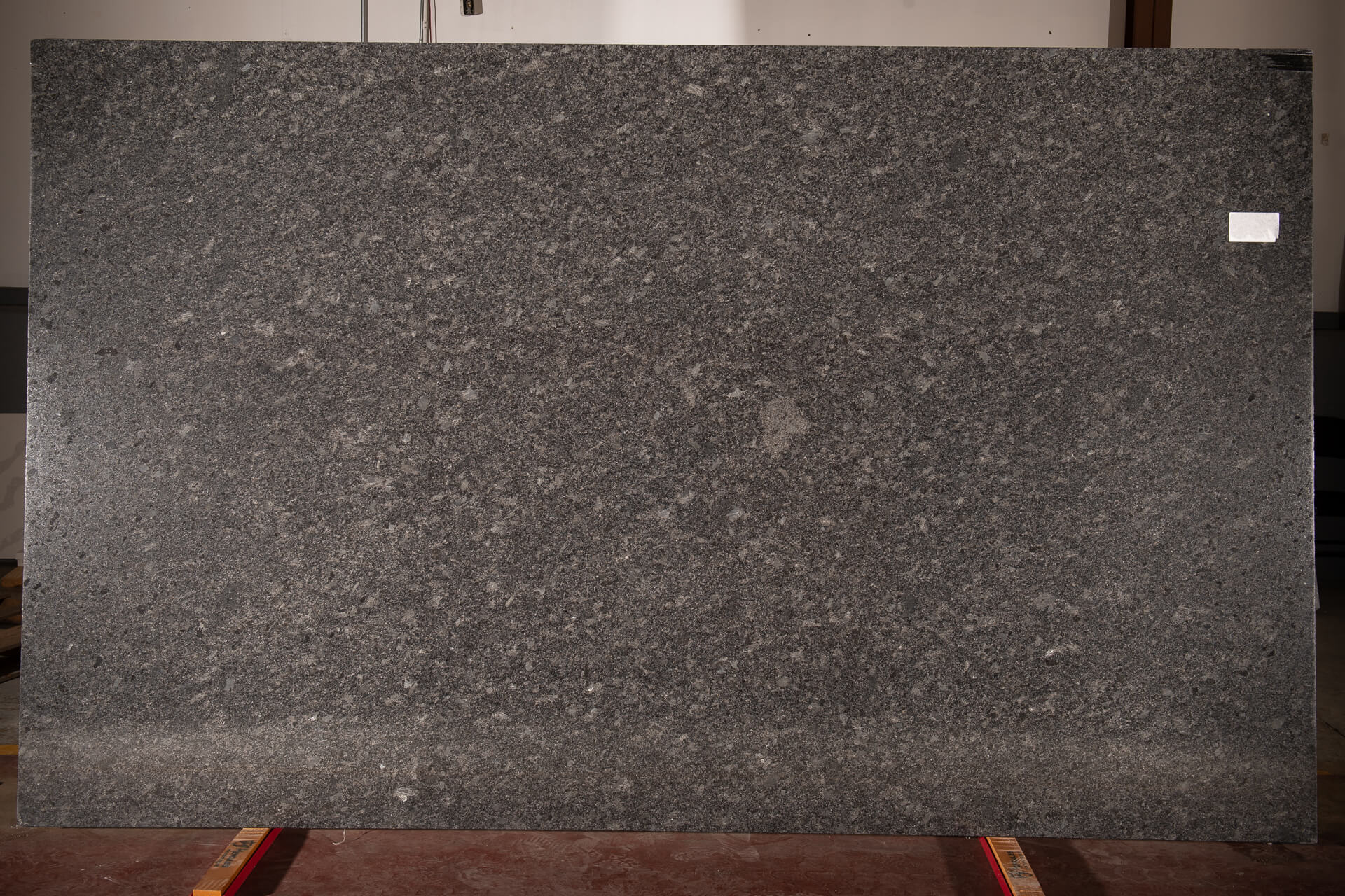 silver pearl 1 countertops for Crossville and Cookeville TN
