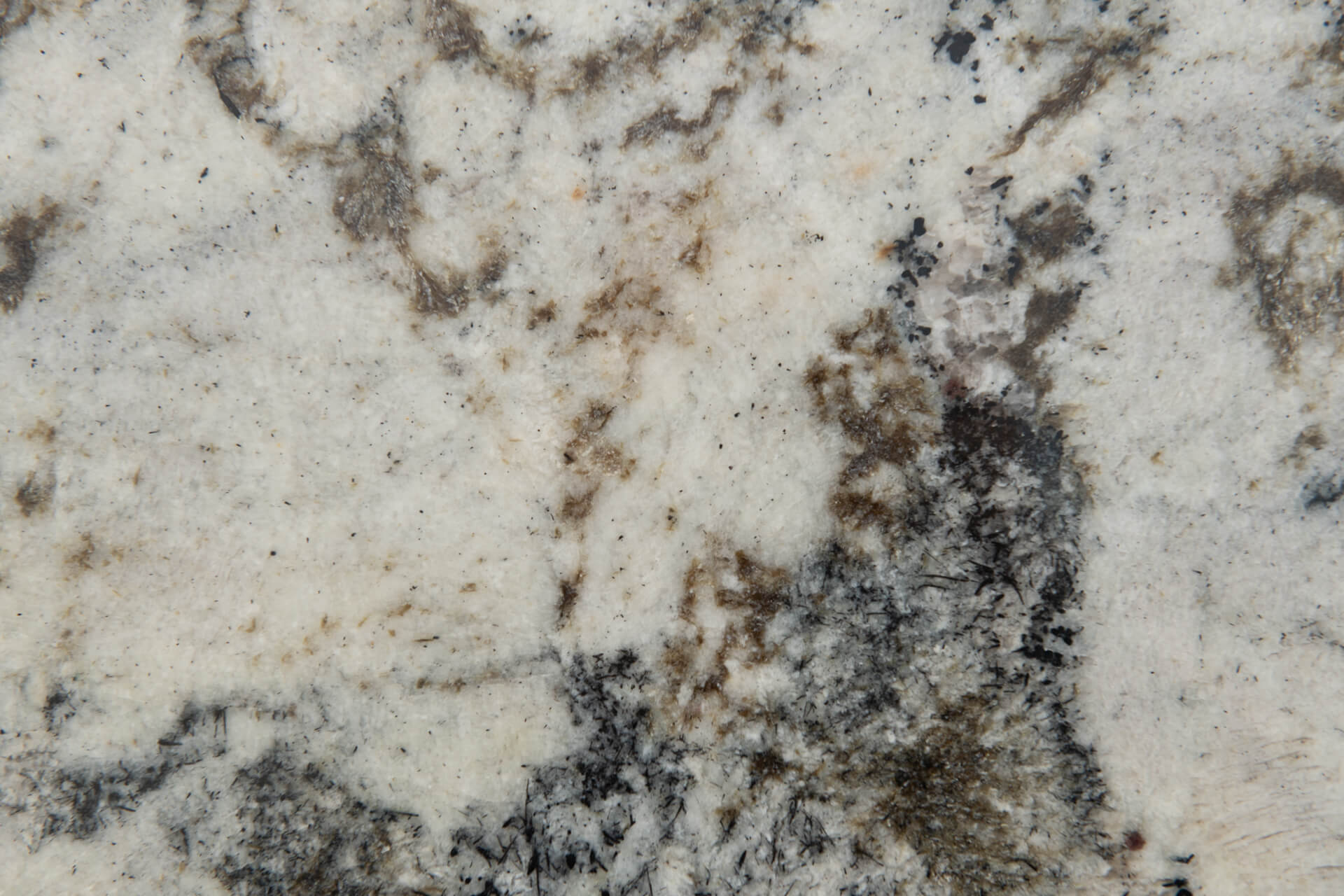 strada cu countertops for Crossville and Cookeville TN