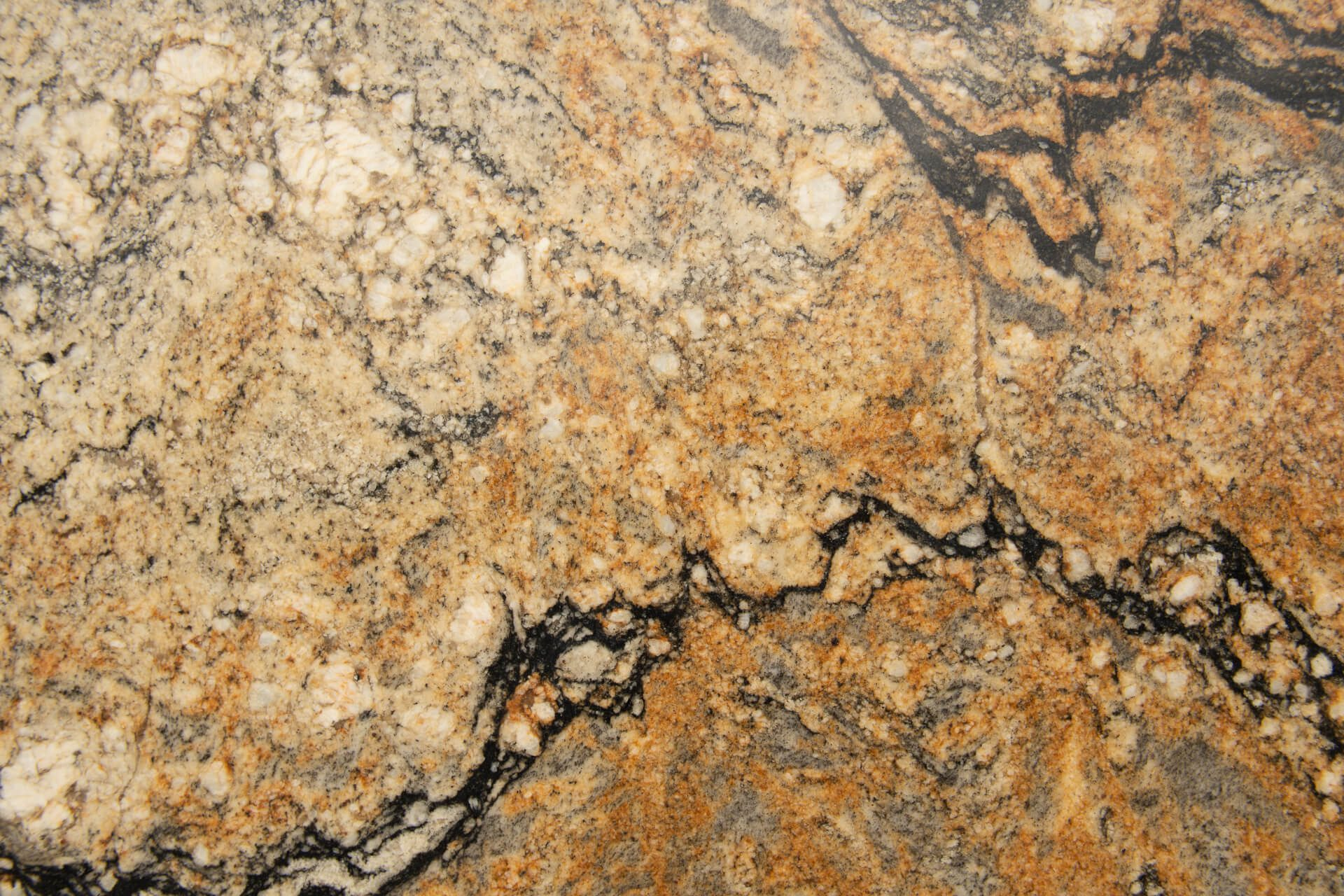 superior gold cu countertops for Crossville and Cookeville TN