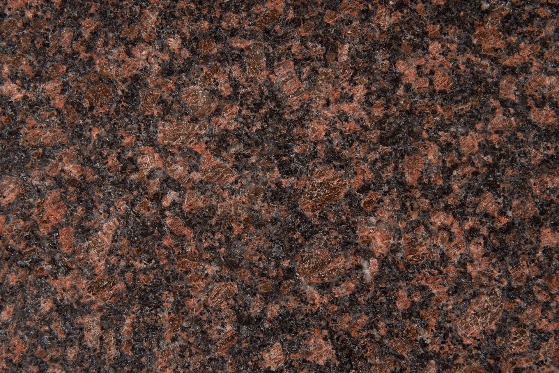 tan brown cu countertops for Crossville and Cookeville TN