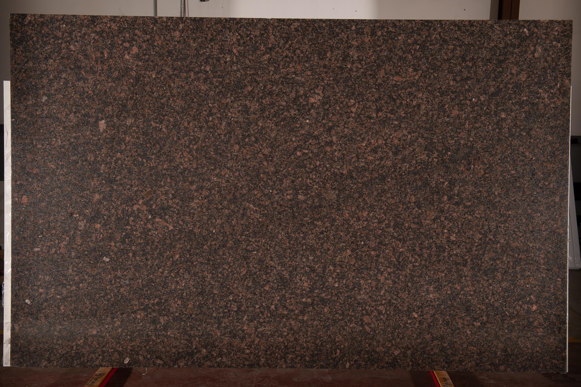 tan brown countertops for Crossville and Cookeville TN