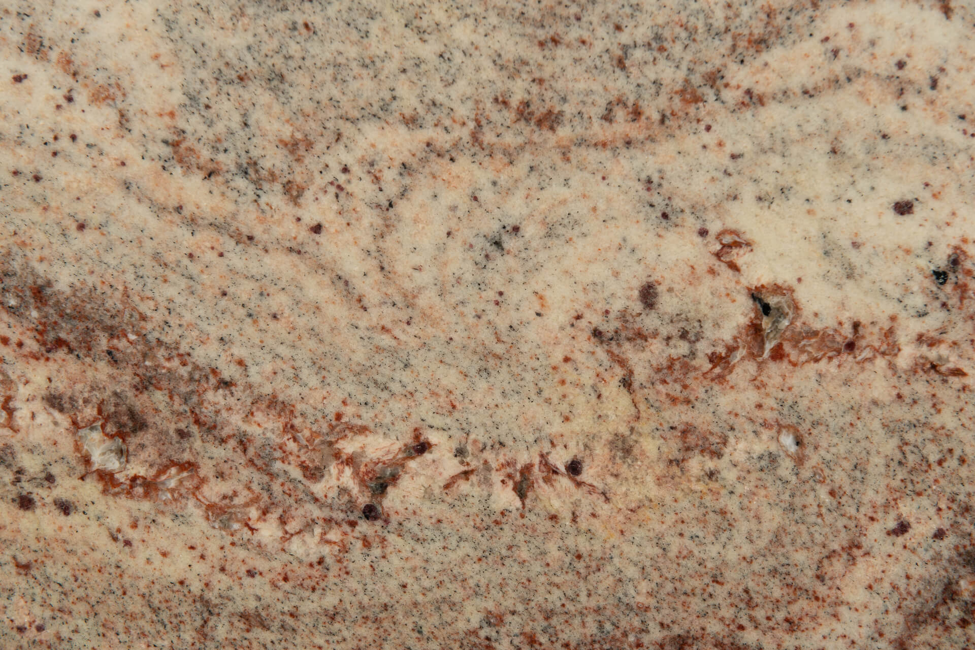 typhoon bordeaux 2 cu countertops for Crossville and Cookeville TN