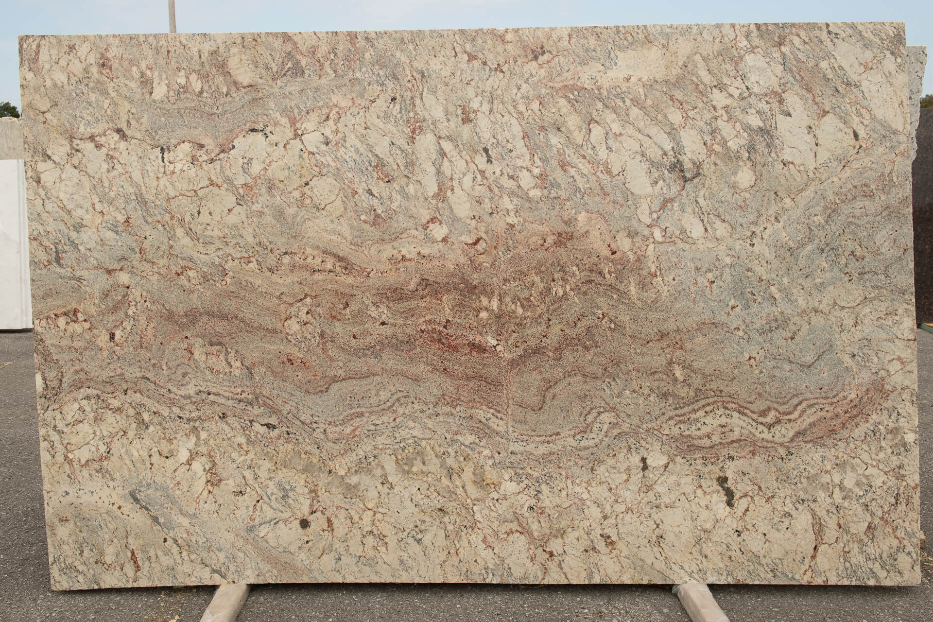typhoon bordeaux 2 countertops for Crossville and Cookeville TN