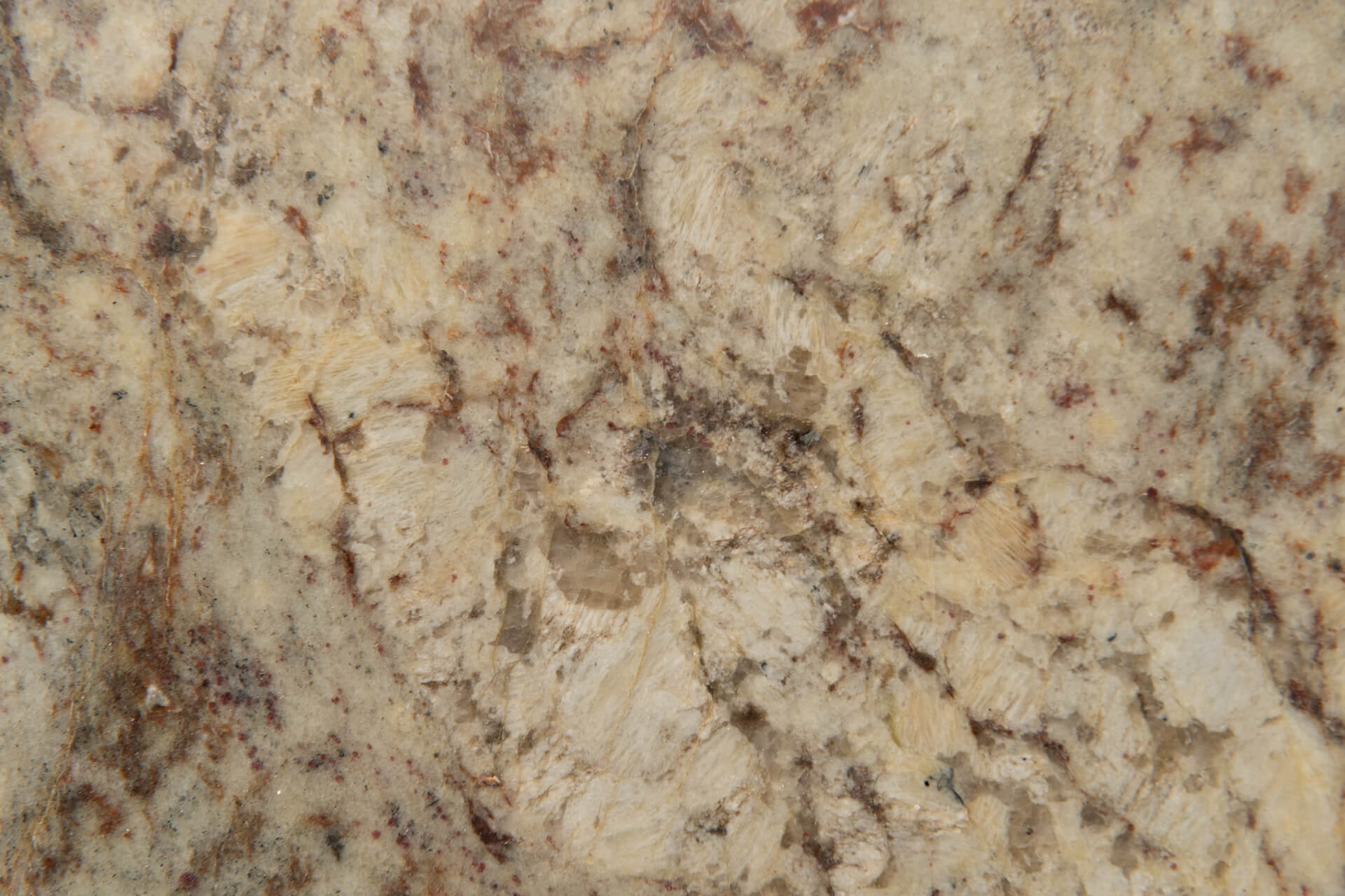 typhoon bordeaux 3 cu countertops for Crossville and Cookeville TN