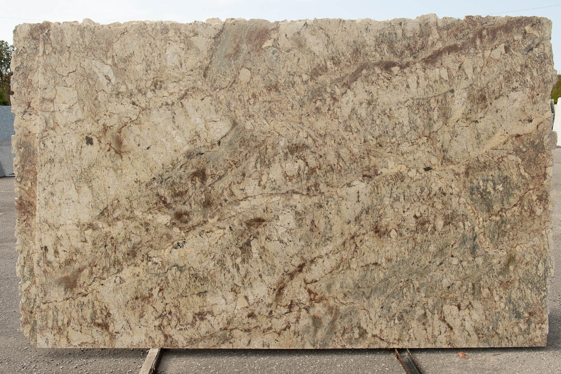 typhoon bordeaux 3 countertops for Crossville and Cookeville TN