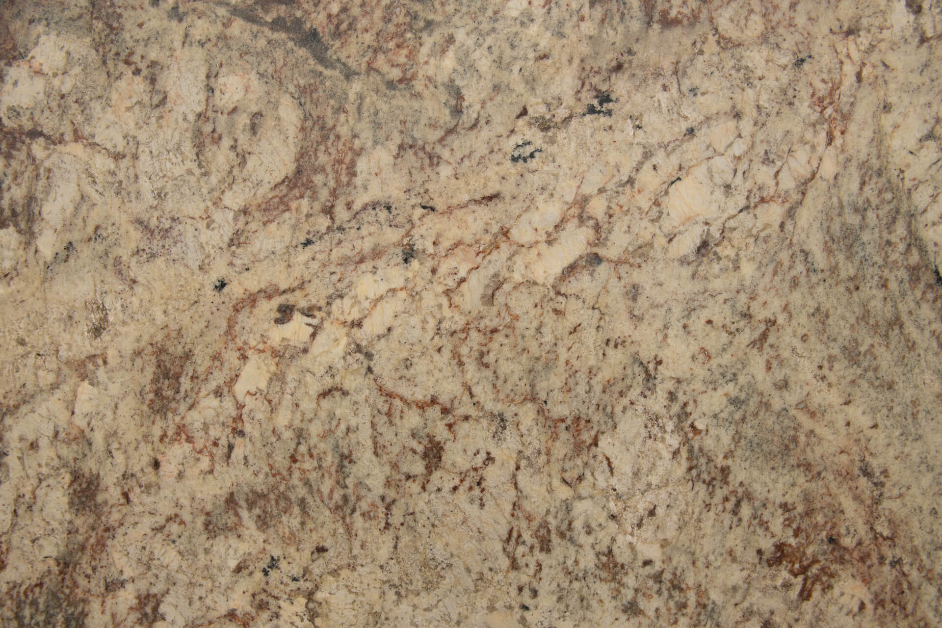 typhoon bordeaux cu countertops for Crossville and Cookeville TN