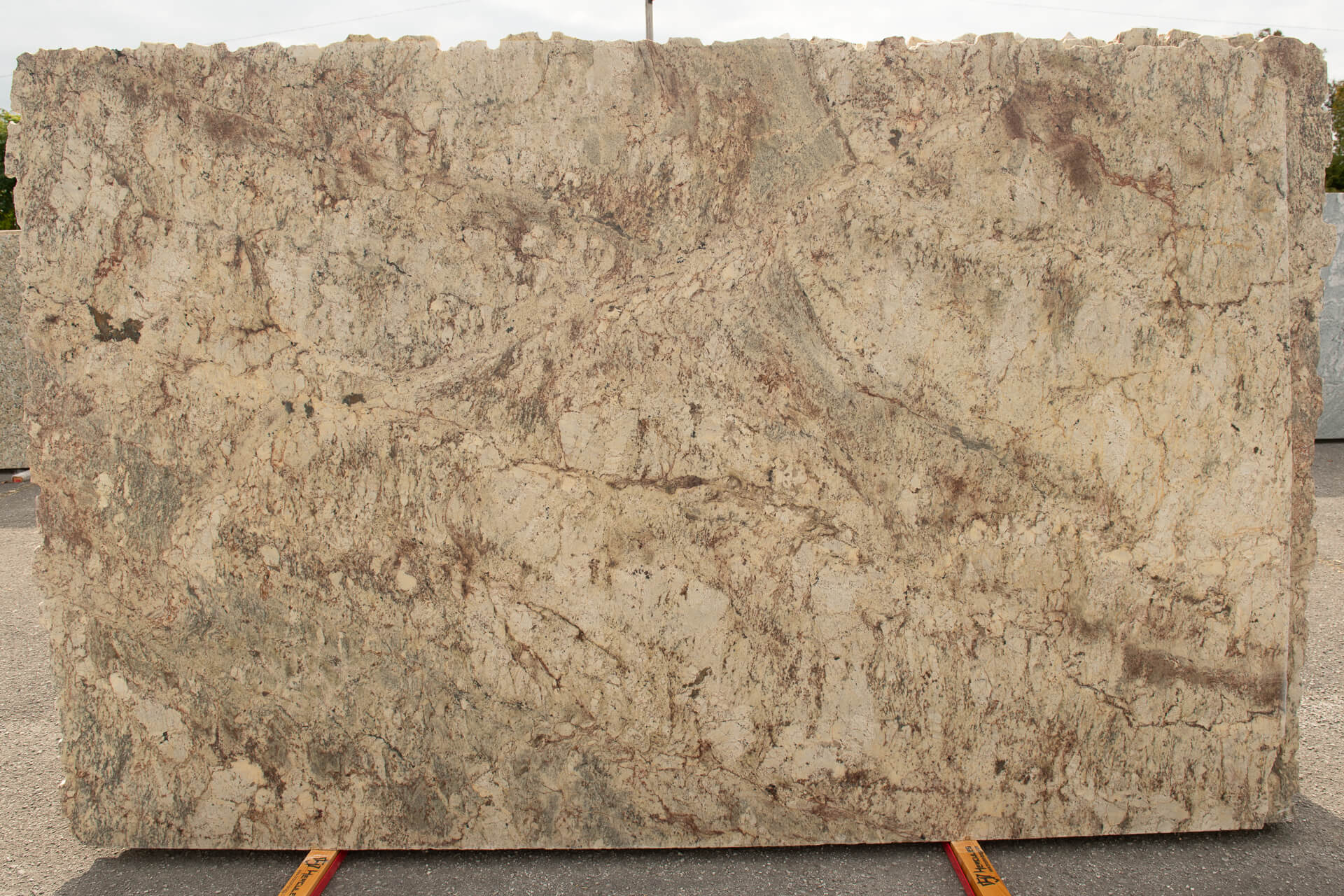 typhoon bordeaux countertops for Crossville and Cookeville TN