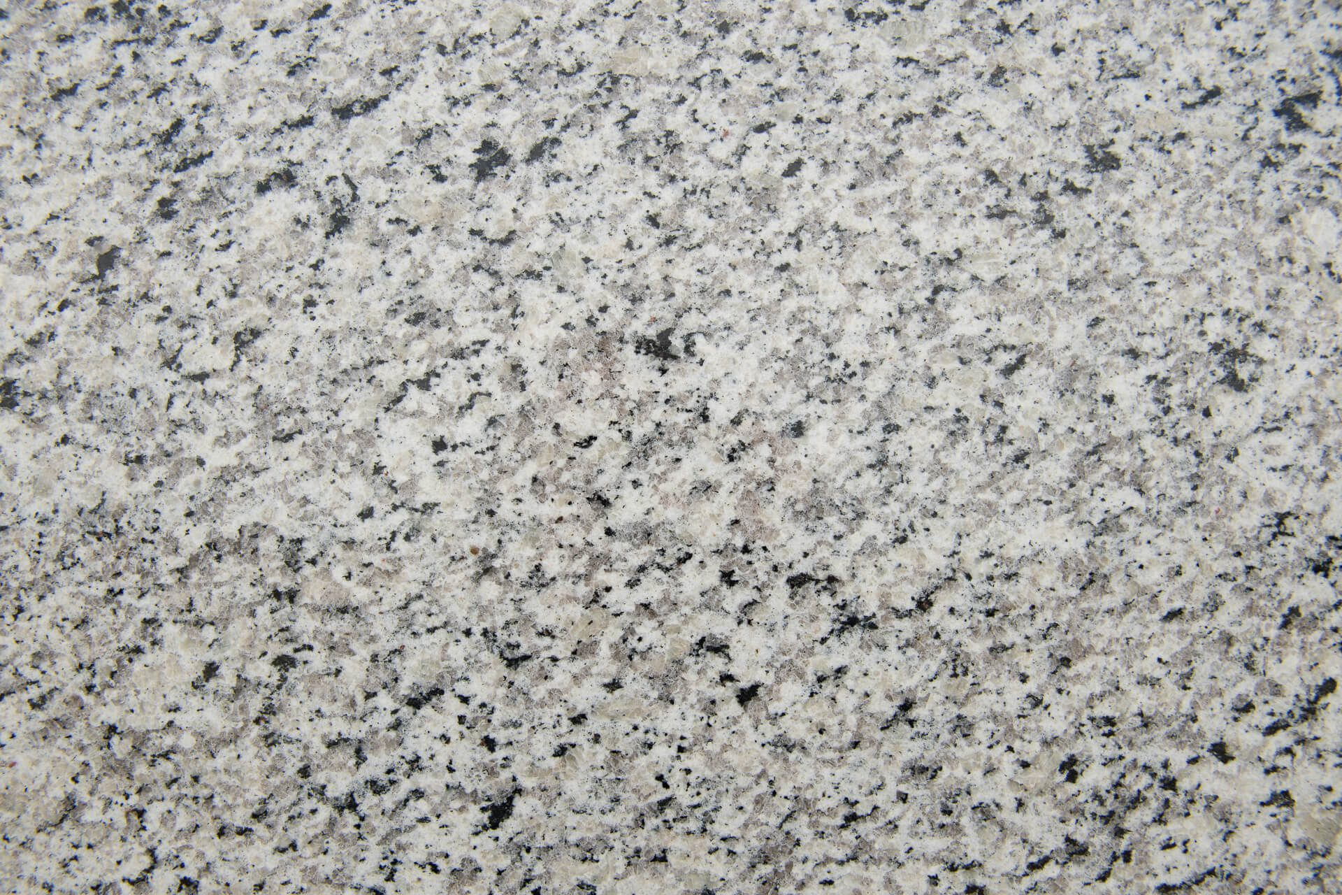 valle nevado cu countertops for Crossville and Cookeville TN