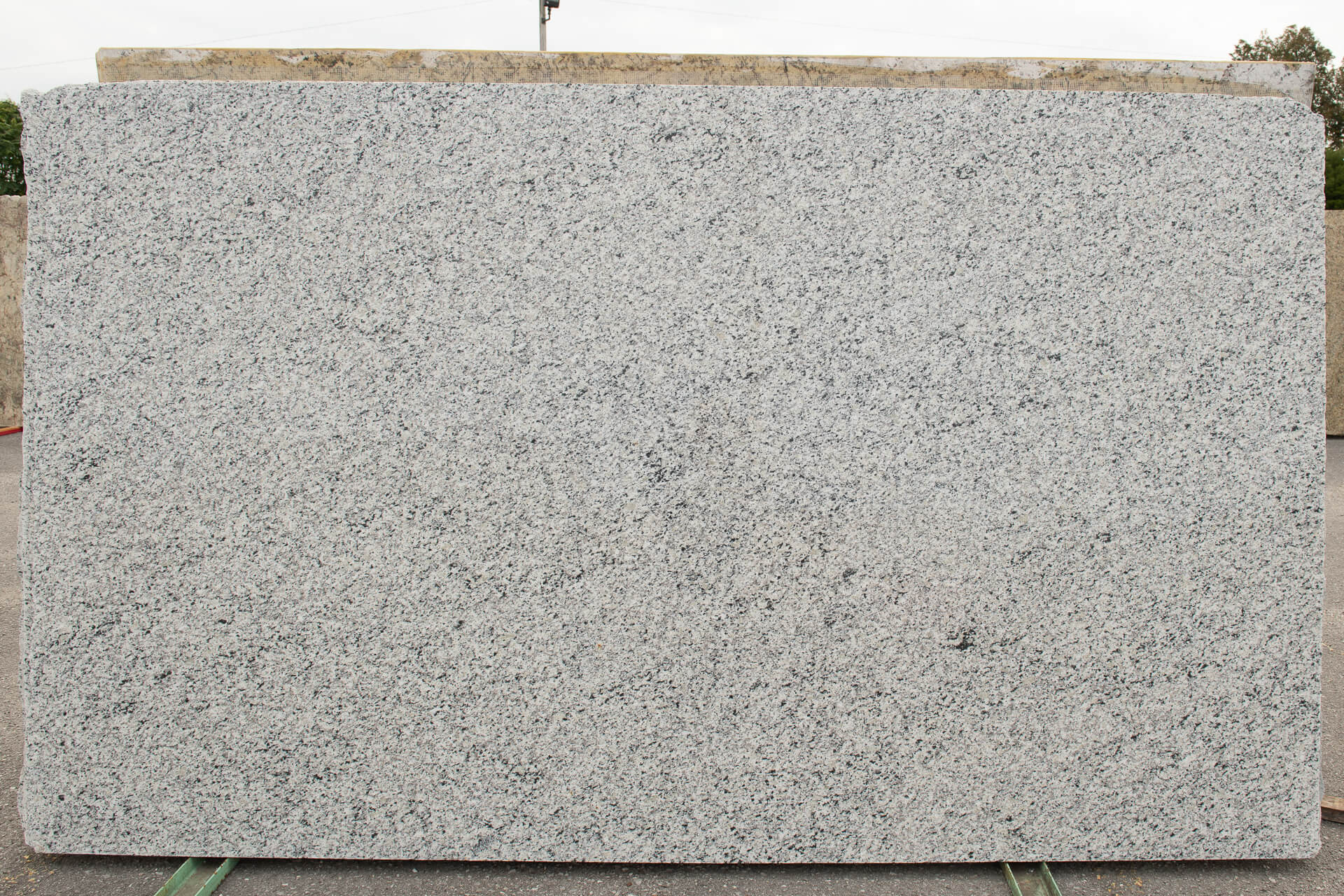 valle nevado countertops for Crossville and Cookeville TN