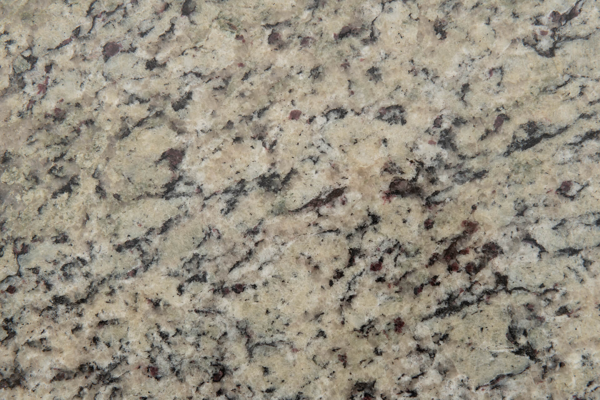 venetian white cu countertops for Crossville and Cookeville TN