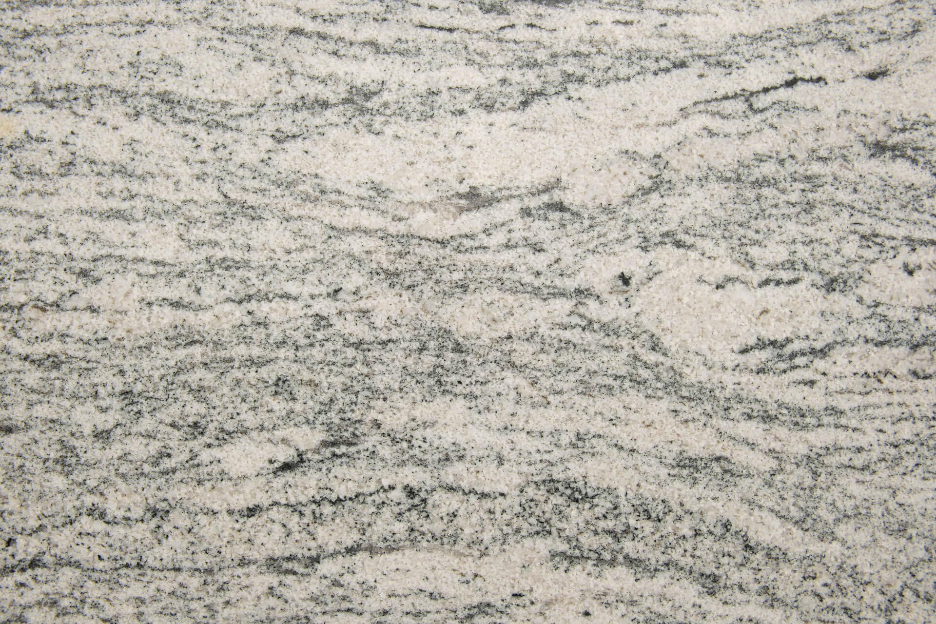 viscount white 2 cu countertops for Crossville and Cookeville TN