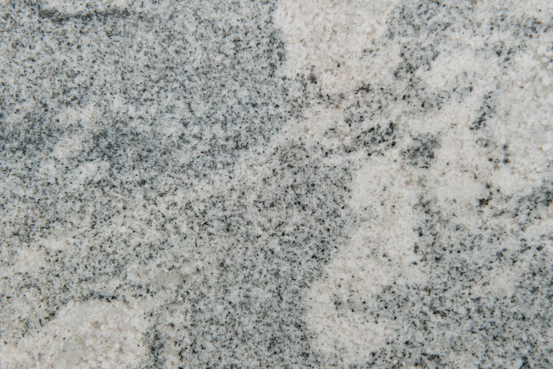 viscount white 3 cu countertops for Crossville and Cookeville TN