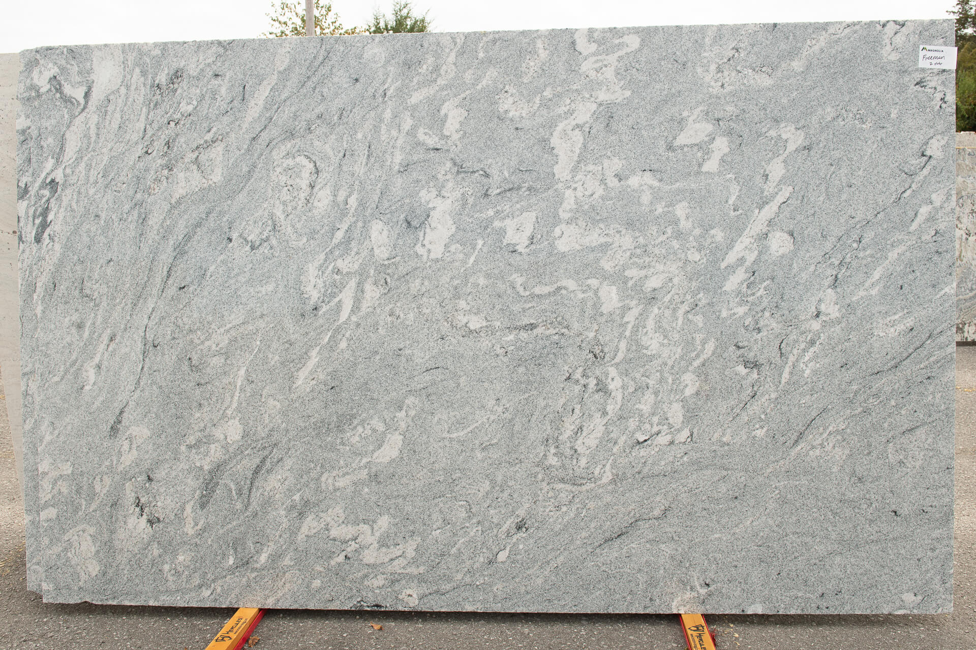 viscount white 3 countertops for Crossville and Cookeville TN