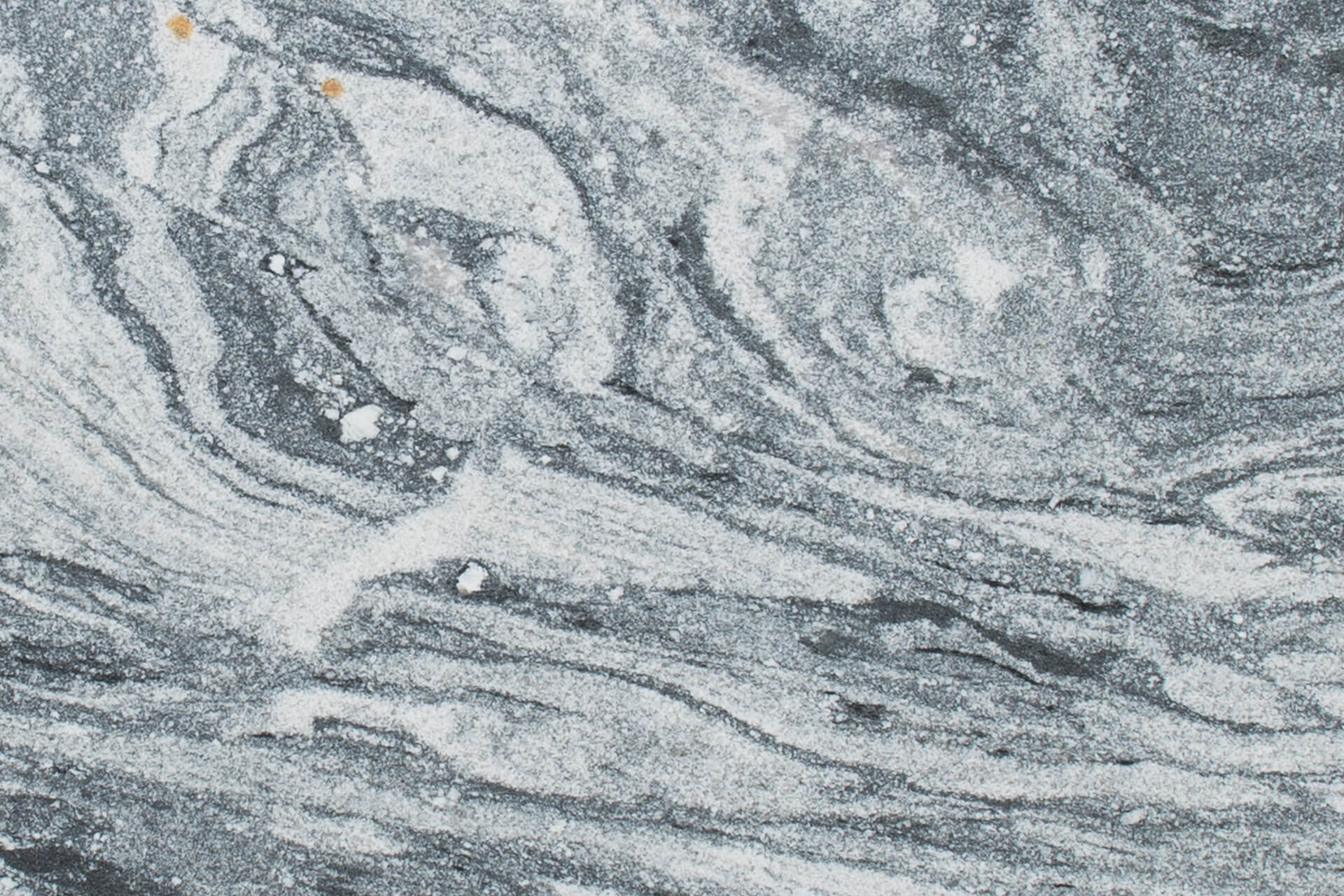 viscount white leathered cu countertops for crossville and cookeville tn