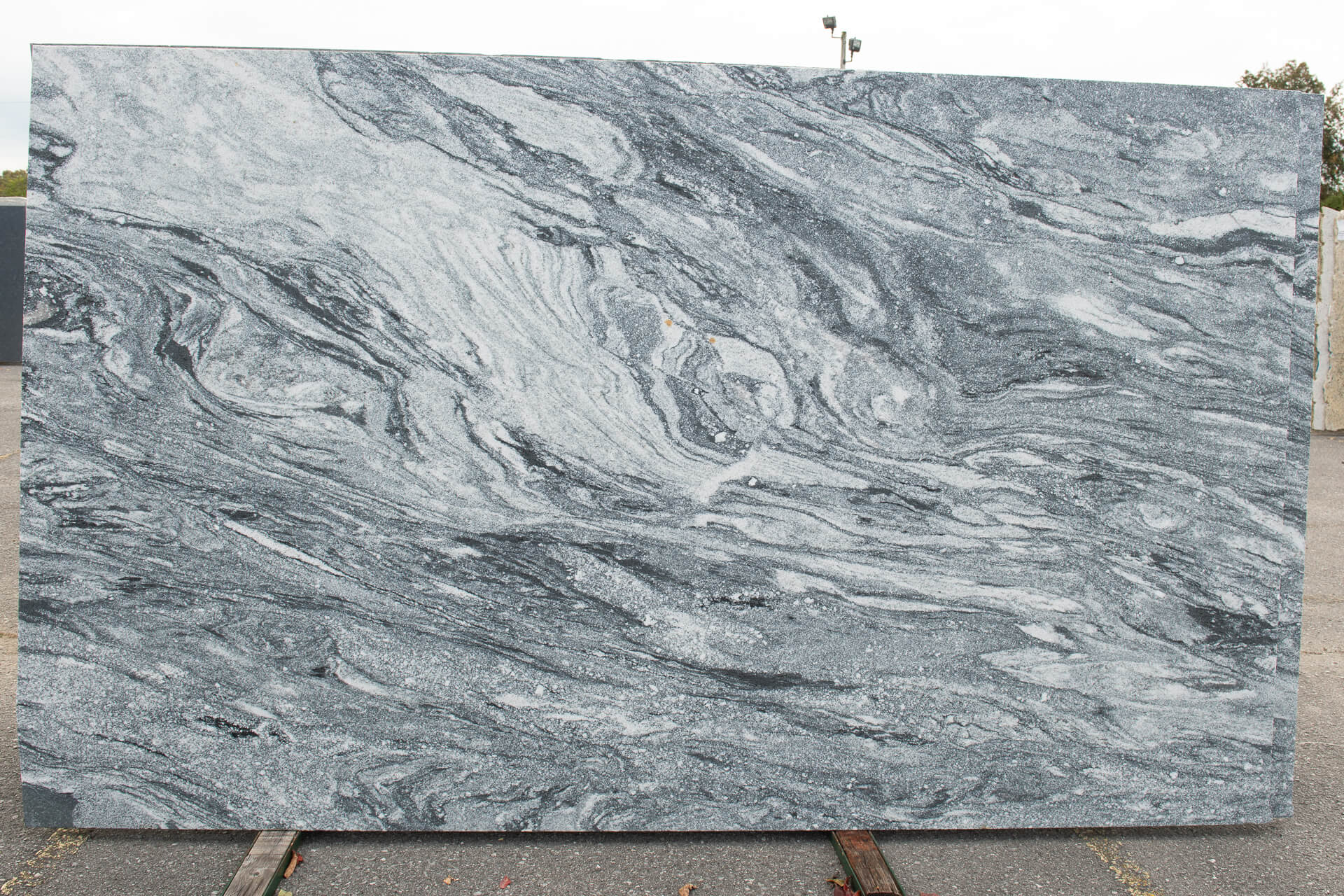viscount white leathered countertops for crossville and cookeville tn