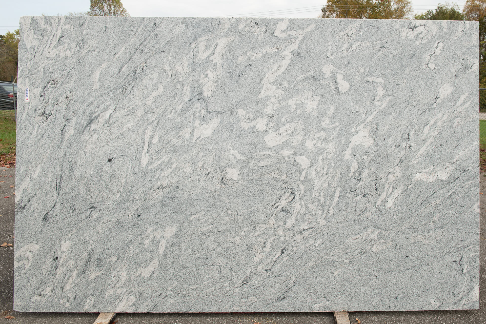 viscount white countertops for Crossville and Cookeville TN