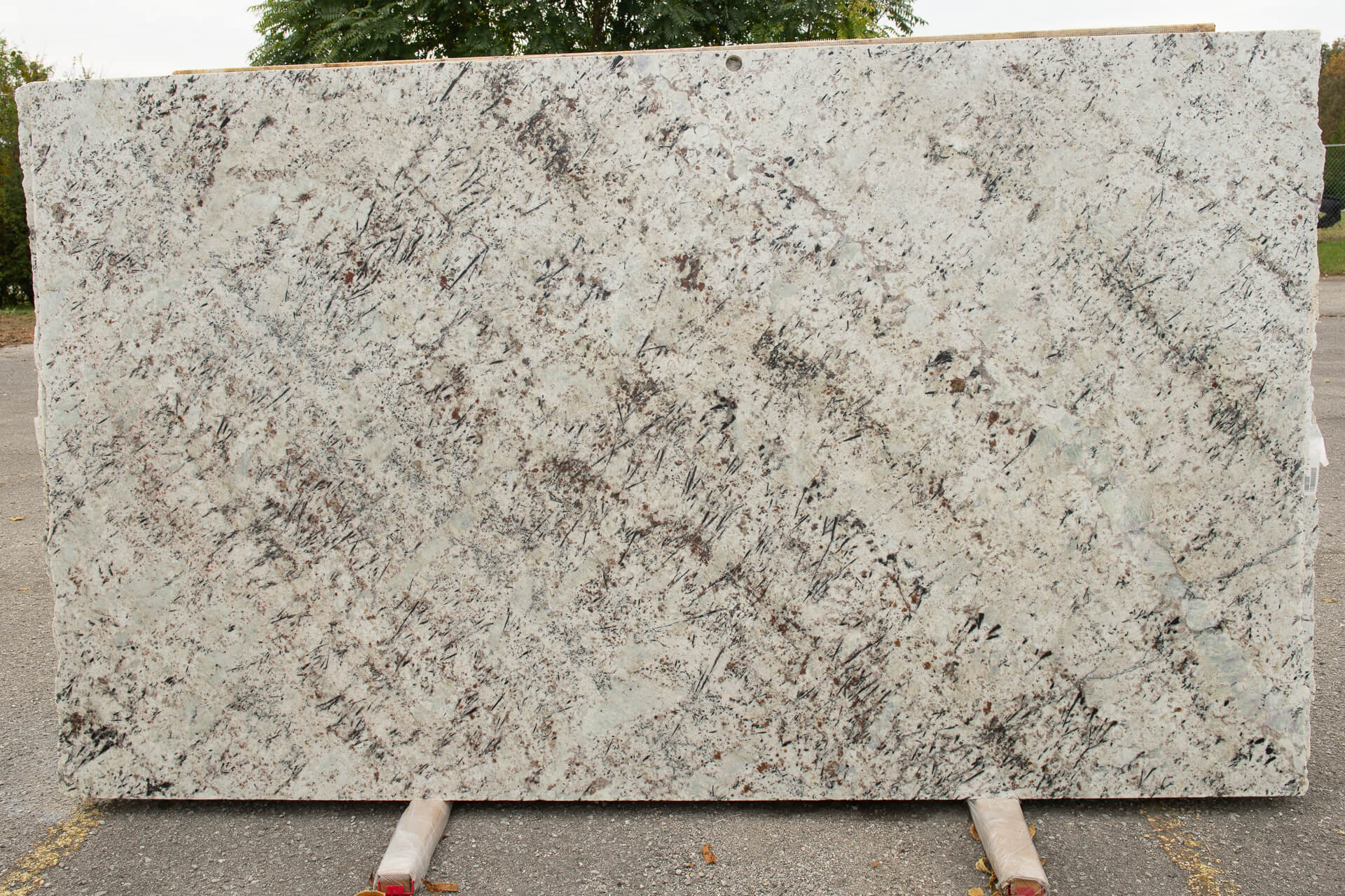 white galaxy countertops for crossville and cookeville tn