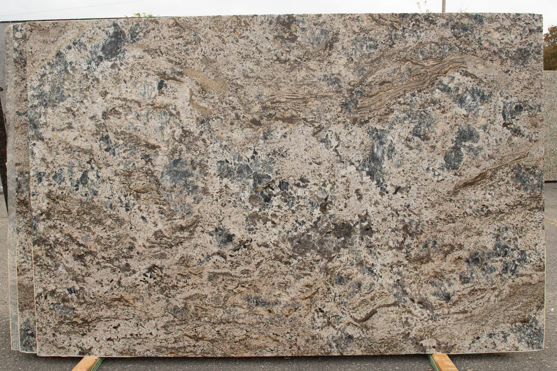 winters night countertops for crossville and cookeville tn